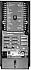2001-002 RPA CODE TRONIC   (D)