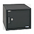 LB1215 KEY LOCKING VAULT       (D)