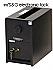 PV814-ZE ROTARY HOPPER W/ELEC LOCK