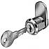 1701 1289 CAM LOCK (99025)