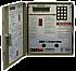 1000 SYSTEM I 1-DOOR SYSTEM