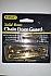 V988BR DOOR GUARD (46-5383)(D)