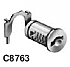 C8763-26 XC3 PLUG (59-1105)