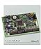DGP-NE96 96 ZONE CONTROL PANEL   (d)