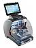 FUTURA PRO ELECTRONIC KEY MACHINE (BB0481XXXX)