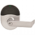 NDE80PD-RHO-626  WIRELESS LOCKSET  S123