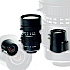 KTL-3.5-8VM LENS 3.5-8MM VARIFOCAL W/ MANUAL IRIS