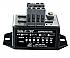 DTK-2LVLP-F 2 PR, 1 PR SLC