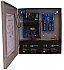 AL300ULM- POWER SUPPLY/ CHARGER, UL 5 OUTPUTS