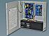 EFLOW6N8D POWER SUPPLY12/24VDC 6-AMP