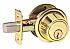 L160-3 1CYL D'BLT-ADJ/KWI KWY