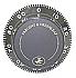 D300-018 DIAL