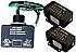 DTK-FPK1 (1)120HW,(2)MRJ-