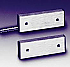 2507A-L MAGNETIC CONTACT, INDUSTRIAL W/G SPDT