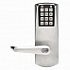 P2031-XS-LL-626-41 POWERSTAR PUSHBUTTON LEVER