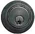 8450-FB- S CYL DEADLOCK w/ both latches