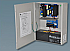 AL1024ULXPD8  8 OUTPUT POWER SUPPLY 24VDC@10 AMPS