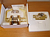 3510-US3-WTN 2-3/4 PASSAGE LEVER LOCKSET GR2