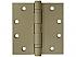 FBB179 4.5 x 4.5 x USP HINGE (d)
