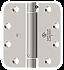 1252-USP 3.5 X 3.5 SPRING HINGE