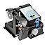 1200CMB BLITZ CODE MACHINE