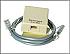 RJSET (RRJ31XSET/CMD) RJ BLOCK & CORD