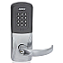 AD400-MS-70-MT-RHO-612-LD-SAR-RHR NW WIRELESS LOCK