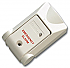 3045-W PANIC BUTTON, SURFACE MNT SPST