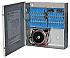 ALTV2432300UL  CCTV POWER SUPPLY, 32 OUTPUT 24VAC