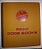 363 VOL 3 PADLOCK CODE BOOK(d)