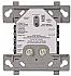 MMF-300 ADDRESSABLE MONITOR MODULE N/O, N/C
