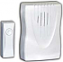 232 WIRELESS DOOR CHIME