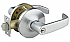 10G38-LL-26D CLASSROOM SECURITY LOCK