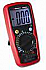9007A  DMM   DIGITAL MULTIMETER (OLD 9005-A)