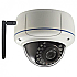 1PC-2MPSR50W WIRELESS IP CAMERA