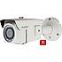 VTC-IRA30/2810 D/N IR BULLET CAMERA 2.8-10MM