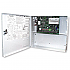 GEM-P9600 GEMINI 8 TO 96 ZONE CONTROL PANEL