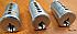 488K84-626 27A1 KW PLUG ONLY FOR RIM CYLINDER