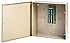 SBE STANDBY BATTERY ENCLOSURE(D)