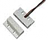 1032-M MAGNETIC CONTACT, SURFACE MOUNT BROWN (D)