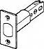 142-03 DB961-2-3/4DEADBOLT