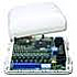 ELK124 RECORD120SEC ANNUNCIATOR