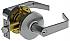 3540-10B-WTN 2-3/4 PRIVACY LEVER LOCKSET GR2