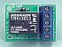 ELK912 RELAY, 12VDC SPDT