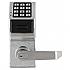 PDL6100-26D NETWORX PROXMITY DIGITAL LOCK WIRELESS