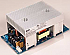 SPS-20ELC16 20 AMP POWER SUPPLY