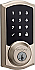 916-15 SMARTCODE DEADBOLT Z WAVE