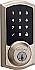 916-15 SMARTCODE DEADBOLT Z WAVE