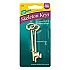 87002 SKELETON KEY, FLAT 2/CD