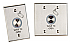 700 TOUCH LESS WALL SWITCH - SINGLE GANG